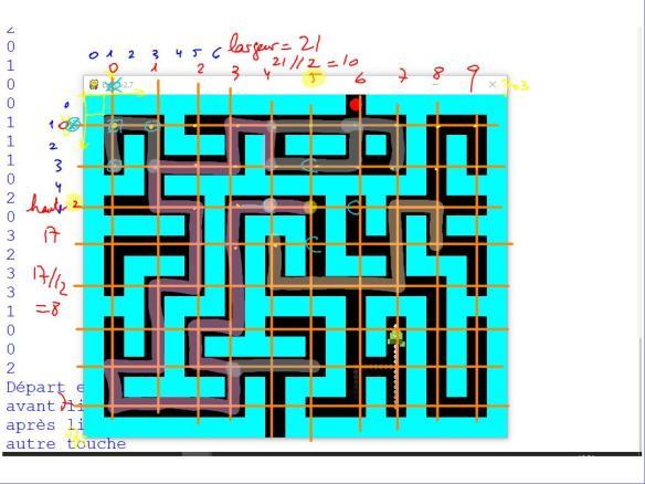 cm 2019-02-08 explications génération aléatoire labyrinthe_1