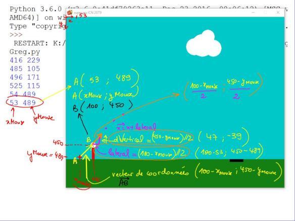 cm 2019-02-08 ICN 2GT9 comprehension jeu souris TBI_1.jpg