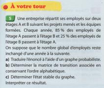 cm 2019-03-25 TES Spé ex 5 page 303