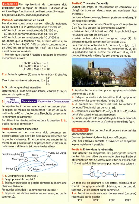 2016-04-26 scan Déclic TES Spé page 1