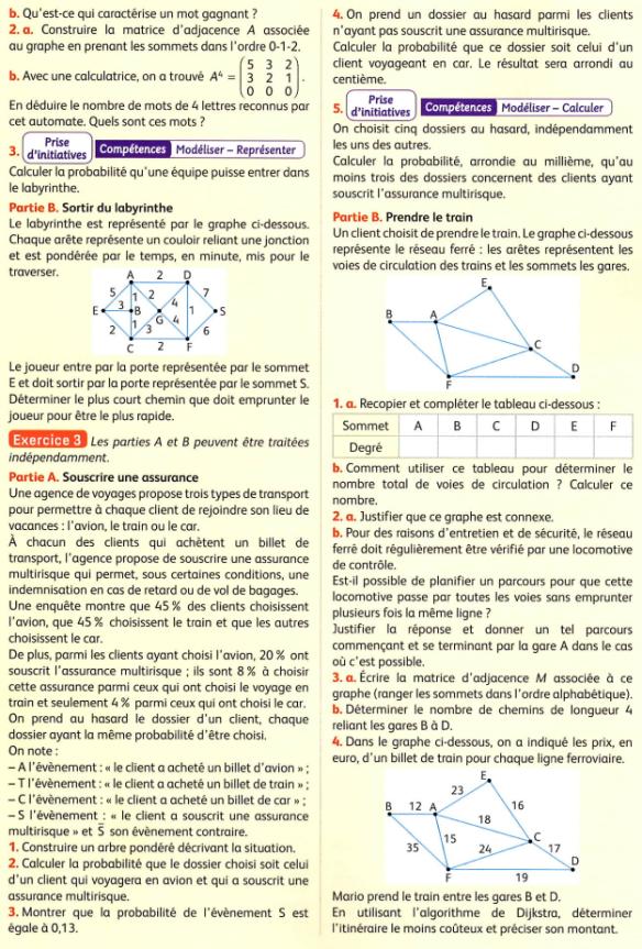 2016-04-26 scan Déclic TES Spé page 2