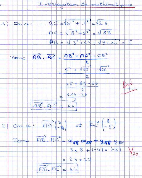 cm 2019-05-02 1S1 - petit test produit scalaire copie Antonin