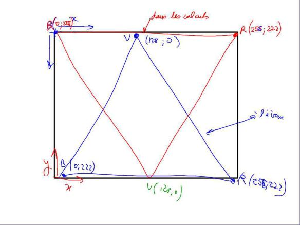 cm 2019-05-10 ICN 2GT9 TBI Triangle de Maxwell_1