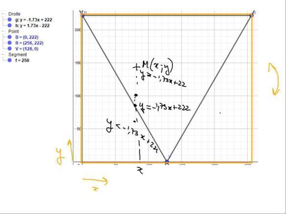 cm 2019-05-10 ICN 2GT9 TBI Triangle de Maxwell_2