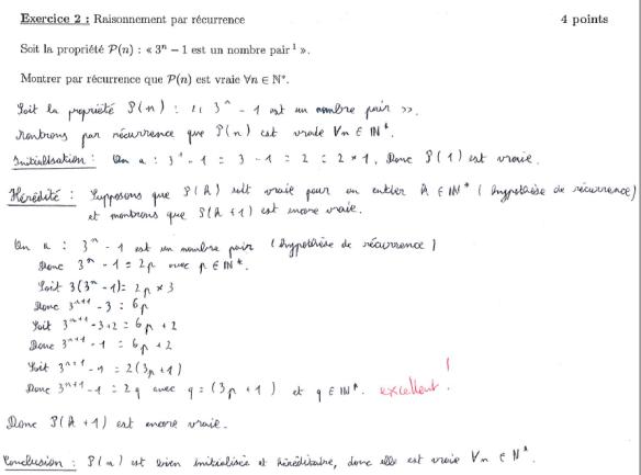 cm 2019-09-18 TS1 test copie Ahmed (merci) 2