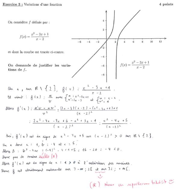cm 2019-09-18 TS1 test copie Ahmed (merci) 3