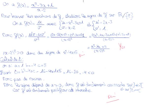 cm 2019-09-18 TS1 test copie Théo (merci) ex3