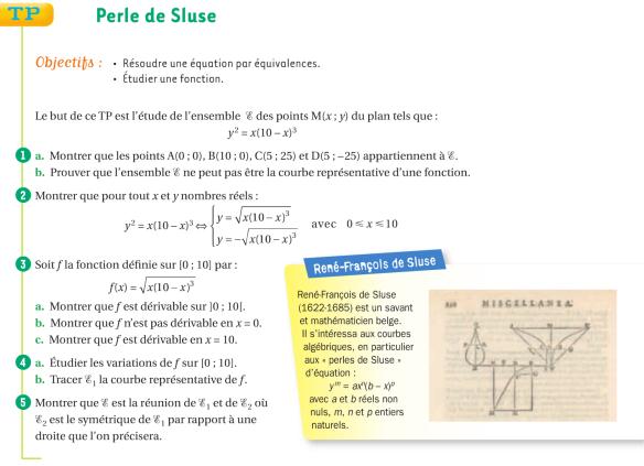 cm2019-10-01 TP Odyssée - Perle de Sluse