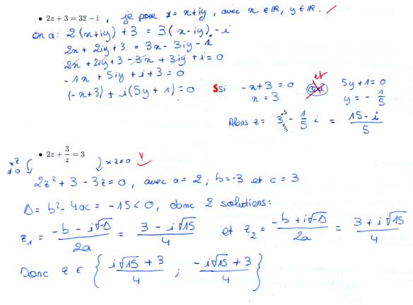 cm 2019-11-07 TS1 petit test G1 équations de Romane (merci)