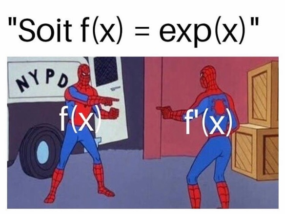 cm 2019-11-20 exp