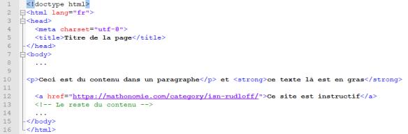 cm 2019-11-21 base html 1