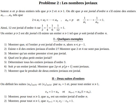 cm 2019-12-16 nombres joviaux (CG 2019 Pb2 parties I et II)