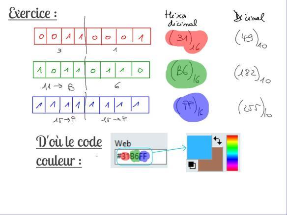 cm 2019-12-18 - NSI - création images ppm et pgm et hexadecimal puis texte_3