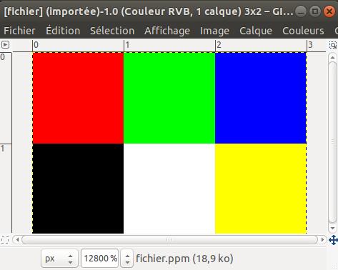 cm 2019-12-18 - NSI - fichier_ppm
