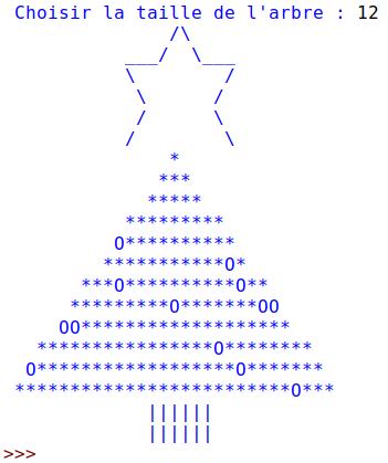 cm 2019-12-25 Joyeux Noël et merci Axel