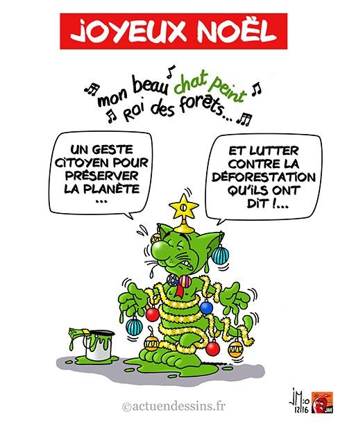 joyeux-noel-jm