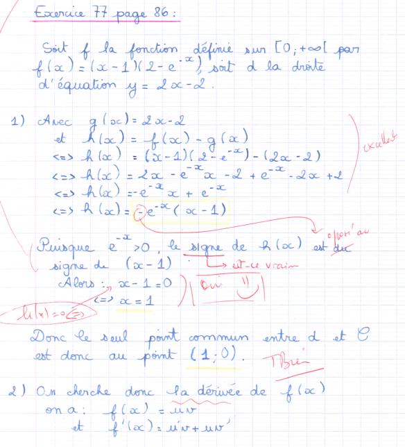 cm 2020-01-07 TS1 DM 77 p 88 Léa (1)