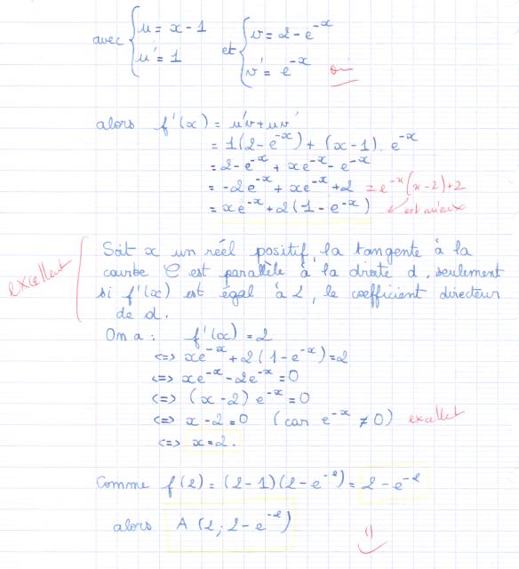 cm 2020-01-07 TS1 DM 77 p 88 Léa (2)