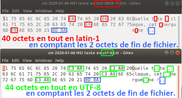 cm 2020-01-13 NSI texte iso ou utf-8 capture GHex.png
