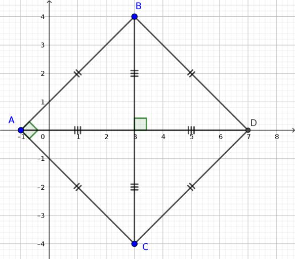 cm 2020-01-16 TS dessin exercice 2 G1 contrôle