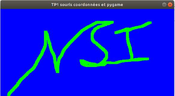 TP1-capture
