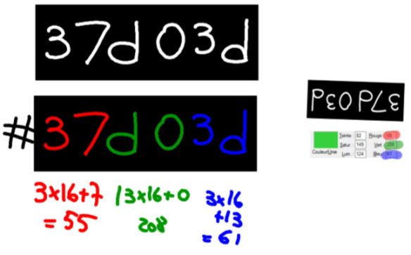 cm 2020-02-06 ISN code couleur d7d03d