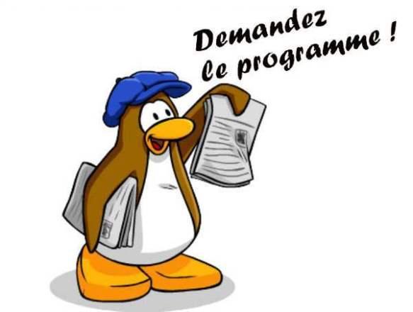 ob_30a205_programme