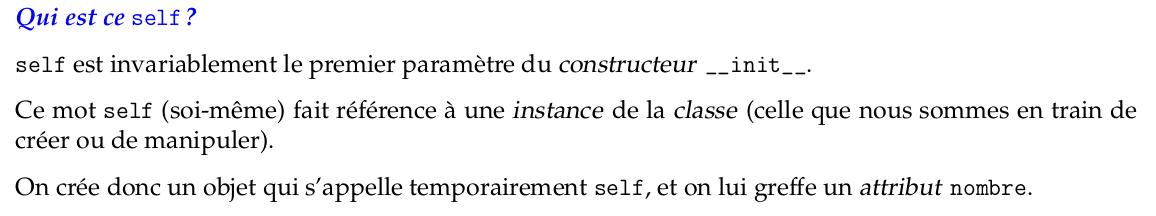 ch3-3-4-c-est-qui-ce-self-1