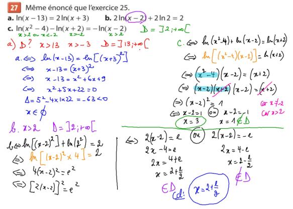 cm 2020-03-18 TS1 A8 Exos ln - 5 - 27 page 208