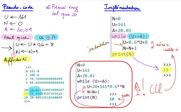 cm 2020-03-20 TS1 A8 Exos ln pour les suites - 42 page 121 autrement 2