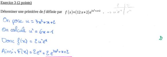 cm 2020-03-31 - TS1 - A11 - Test rapide primitives ex3