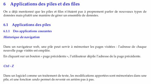 2020-04-27 CI application des piles 01 intro et exemples généralistes