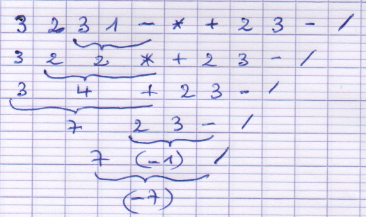 2020-04-27 CI application des piles 05 bis détail calcul expression postfixée