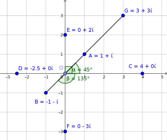 cm 2020-04-03 TS1 G2 ex53p285