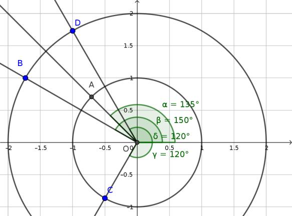 cm 2020-04-03 TS1 G2 ex54p285