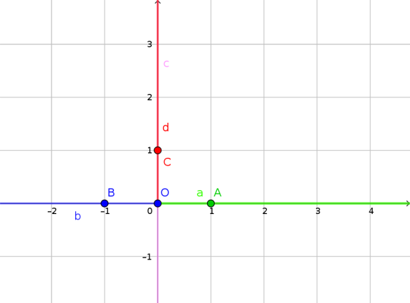 cm 2020-04-03 TS1 G2 ex56p285