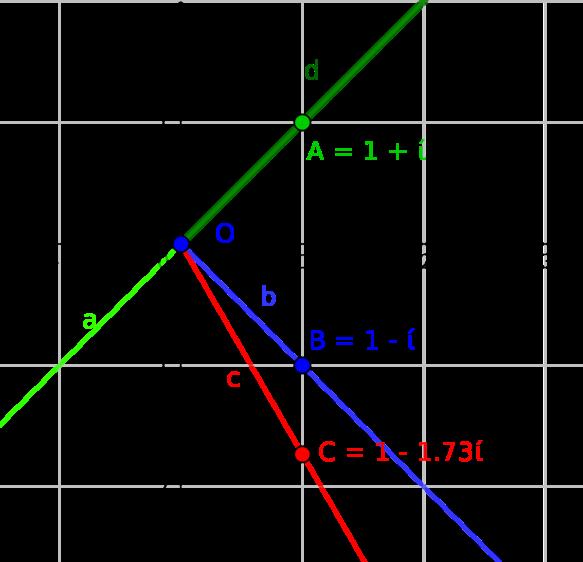 cm 2020-04-03 TS1 G2 ex57p285