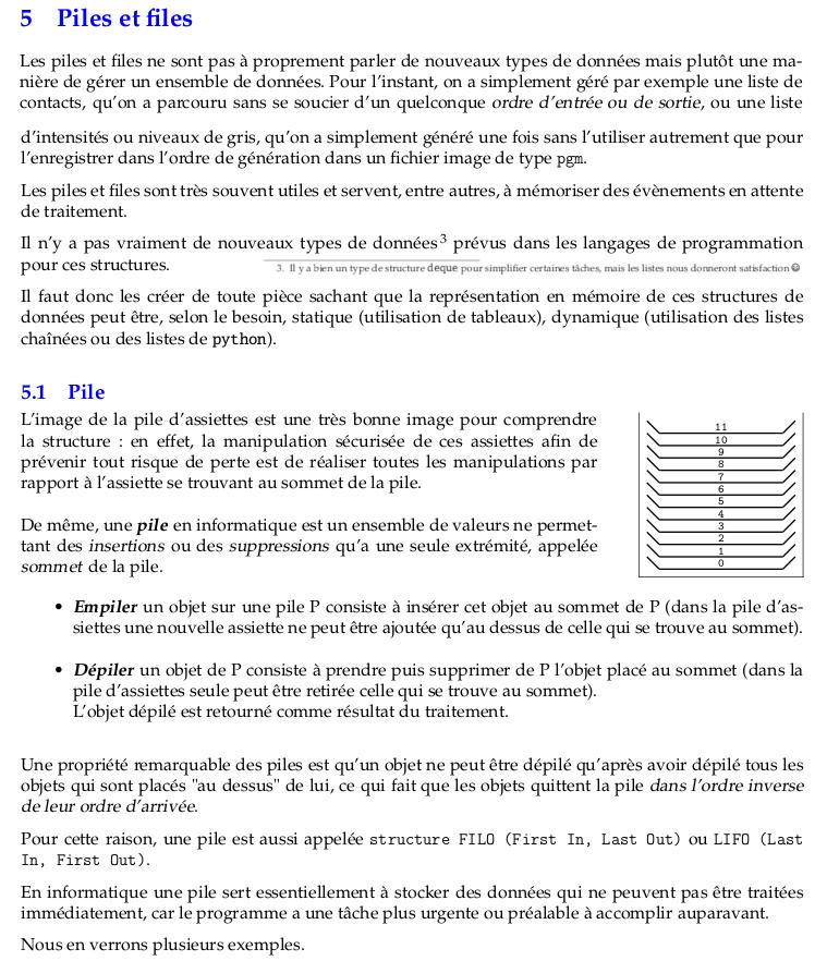 cm 2020-04-06 CI3 06