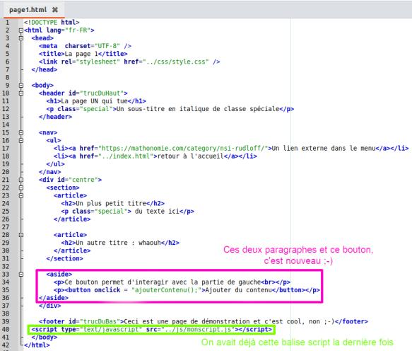 cm 2020-04-29 NSI intéraction page web 0
