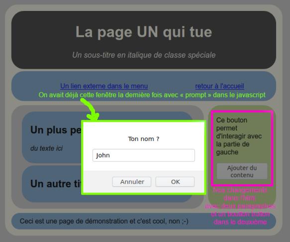cm 2020-04-29 NSI intéraction page web 1