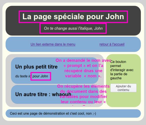 cm 2020-04-29 NSI intéraction page web 2