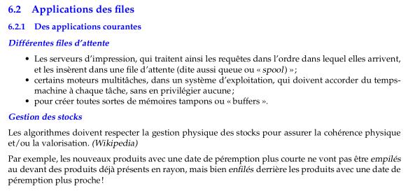 cm 2020-05-11 Applications files 00