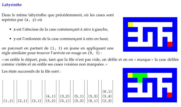 cm 2020-05-11 Applications files 02