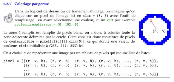 cm 2020-05-11 Applications files 05