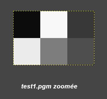 cm 2020-05-11 test1 pgm zoomée