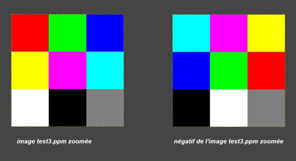 cm 2020-05-11 test3 ppm et négatif zoomées